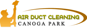 Air Duct Cleaning Canoga Park, CA