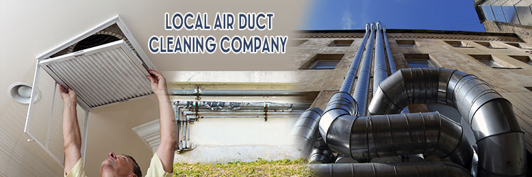 Air Duct Cleaning Canoga Park, CA | 818-661-1684 | Call Now !!!